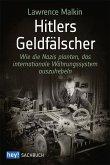 Hitlers Geldfälscher (eBook, ePUB)
