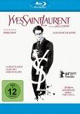 Yves Saint Laurent Limited Edition