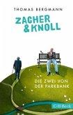 Zacher & Knoll