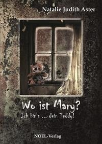 Wo ist Mary?
