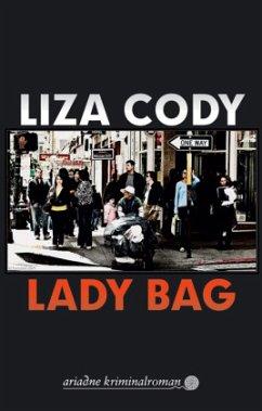 Lady Bag - Cody, Liza