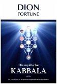 Die mystische Kabbala