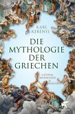Mythologie der Griechen (eBook, ePUB)