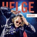 Live At The Grugahalle-20 Jahre Katzeklo Evolution