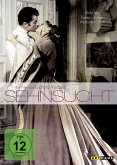 Sehnsucht - Arthaus Collection Klassiker Digital Remastered