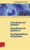 Evangelisches Gesangbuch Taschenausgabe 34013. Blau- neue Rechtschreibung