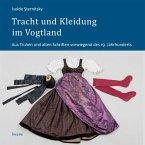 Tracht und Kleidung im Vogtland