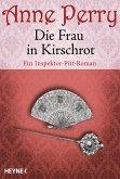 Die Frau in Kirschrot (eBook, ePUB)
