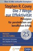 Die 7 Wege zur Effektivität (eBook, ePUB)