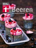 Beeren und kleine Früchte (eBook, PDF)