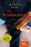 Die Schamanin (eBook, ePUB)