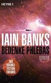 Bedenke Phlebas (eBook, ePUB)