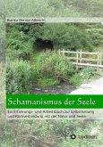 Schamanismus der Seele (eBook, ePUB)