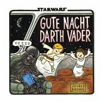 Star Wars - Gute Nacht, Darth Vader