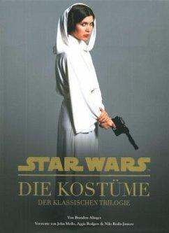Star Wars: Kostüme