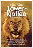 Löwenkrallen (eBook, ePUB)