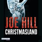 Christmasland (MP3-Download)