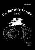 Der Borderline Traveller (2) (eBook, ePUB)