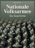 Nationale Volksarmee - Die Geschichte
