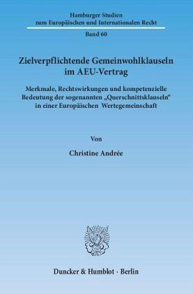 pdf neurophysiological