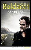 Der Killer / Will Robie Bd.1 (eBook, ePUB)