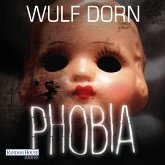 Phobia (MP3-Download)
