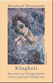 Klugheit (eBook, ePUB)