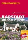 Iwanowski's Kapstadt und Garden Route