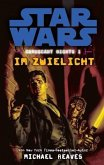 Im Zwielicht / Star Wars - Coruscant Nights Bd.1