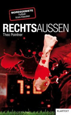 Rechts-Außen - Pointner, Theo