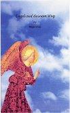 Engel auf deinem Weg (eBook, ePUB)