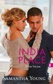 India Place - Wilde Träume / Edinburgh Love Stories Bd.4
