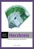 Herzkreis - Die Energie der Schenkkreise (eBook, ePUB)