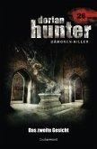 Das zweite Gesicht / Dorian Hunter Bd.26