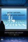 Enzyklopädie der Medien. Band 4