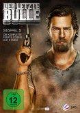 Der letzte Bulle - Staffel 5 (2 DVDs)