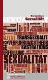 Sexualität (eBook, PDF)