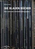Die Blauen Bücher (eBook, PDF)