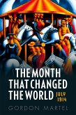 The Month that Changed the World (eBook, PDF)