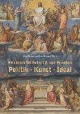 Friedrich Wilhelm IV. von Preußen (eBook, PDF)