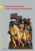 Das Hochaltarretabel in der Prenzlauer Marienkirche (eBook, PDF)