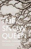 The Snow Queen (eBook, ePUB)