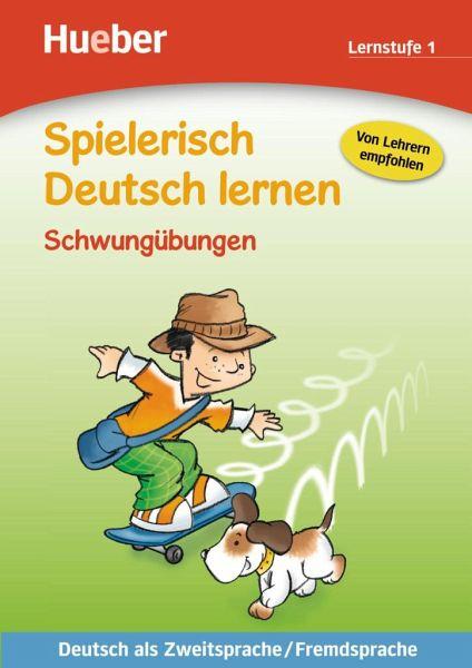 spiele zum deutsch lernen