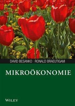 Mikroökonomie
