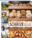 Schätze Württemberg
