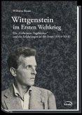 Wittgenstein im 1. Weltkrieg