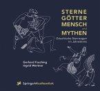 Sterne Götter, Mensch und Mythen