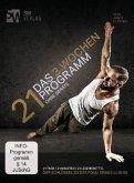 21 - Das 3 Wochen Programm ohne Geräte