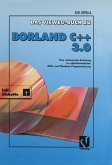 Das Vieweg Buch zu Borland C + + 3.0