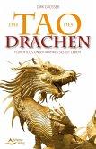 Das Tao des Drachen